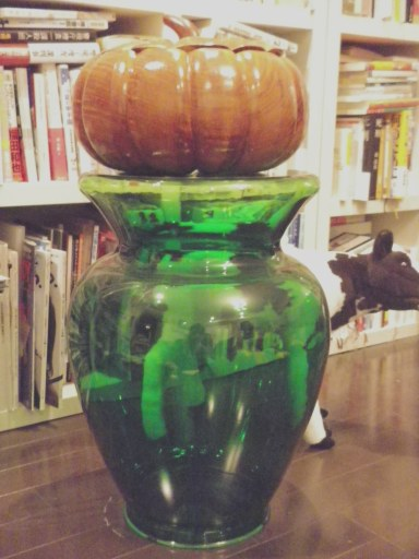 green-chair-pumpkin.JPG