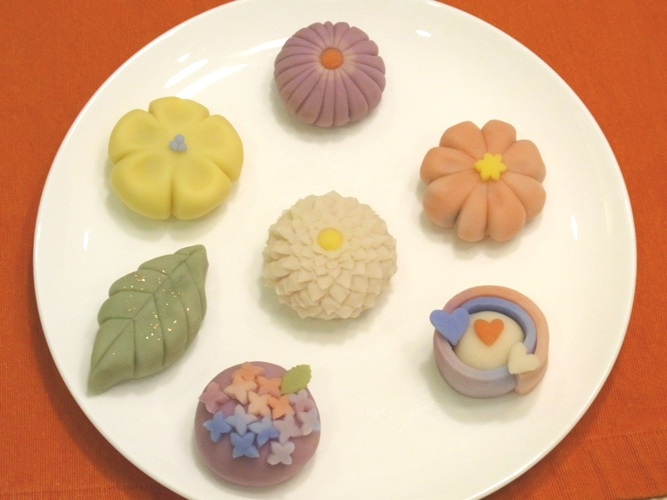 wagashi-try-5th.JPG